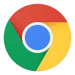 ★せどり初心者★GoogleChromeの導入方法