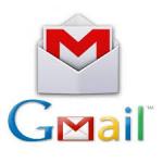★せどり初心者★大変便利なG-mailの登録方法
