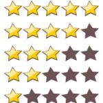 Amazon出品者評価をもらう方法