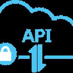 ★せどり初心者★AmazonのAPIのアクセスキーとシークレットキーを取得する