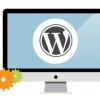 WordPressで記事下に定型文を投稿するプラグイン(しかも一括変更可能)