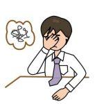 ★せどり失敗談★要期限管理商品のFBA納品ミス(まさかそこまでじっくり見ないでしょう??)