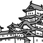 同行せどり体験記 in 姫路(大阪のビッグセドラームラカミサンとの同行せどり行ってきました!!)