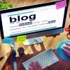 資産ブログの構築から収益化まで最速で学べる教材「Blog Affiliate Salon」略して【BAS】の紹介